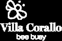 Villa Corallo | Civitella del Tronto - Teramo